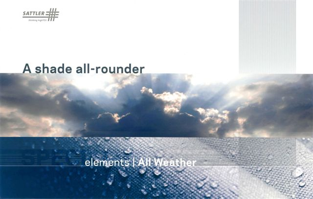 Pic_Sattler_All_Weather