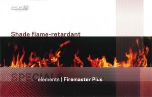 Pic_Sattler_Firemaster_Plus