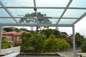 Alfresco-Glass-Roof_01b