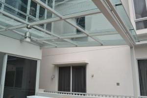Alfresco-Glass-Roof_01c