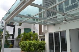 Alfresco-Glass-Roof_01d