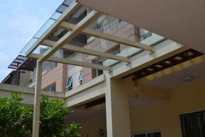 Alfresco-Glass-Roof_02a
