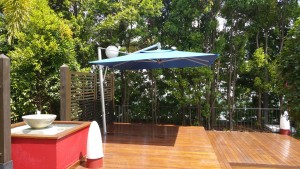 Alfresco Overhang Parasol Square_01b
