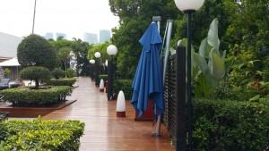 Alfresco Overhang Parasol Square_01c