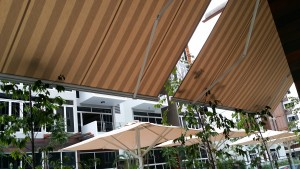 CassetteAwning_1a