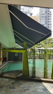 Retractable Awning_02b