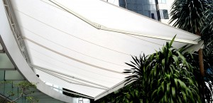 Retractable Awning_06a
