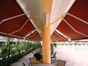 Alfresco Retractable Awning_04b