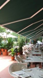 Alfresco Retractable Awning_14b