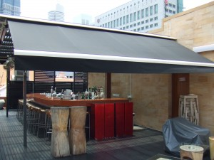 Alfresco Retractable Awning_16a