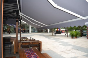 Alfresco Retractable Awning_25b