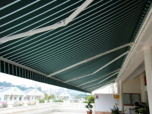 Alfresco Retractable Awning_27c